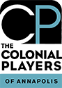 2017 09 colonial players logo