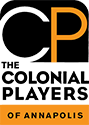 2017 10 colonial players logo