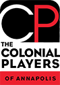 2017 11 colonial players logo