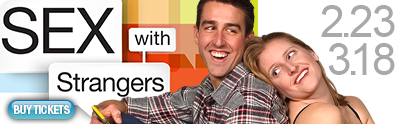 2018 02 sex with strangers banner